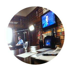 Online Video ACT Prep Class - School License Program